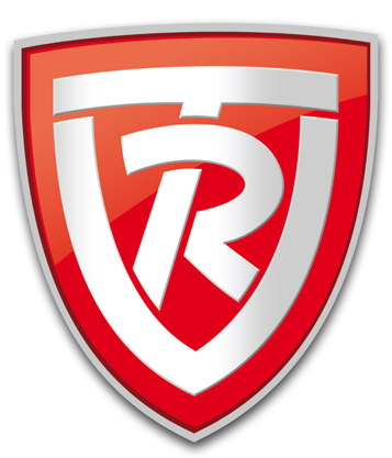 tvr_kampagnen-logo