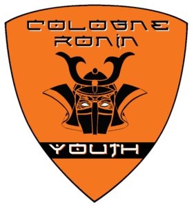 RoninWappen_Youth_GROß1